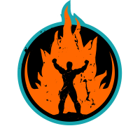 Toughest Mudder