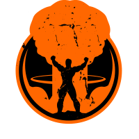 World's Toughest Mudder 2017/>                 </div>                 <div class=
