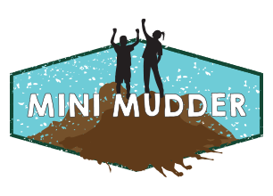 Central Texas Mud Run  amp  Obstacle Race   Tough Mudder Get the Mini Mudder Family Package and make it a day out for the whole family  You get   Mini Mudder entries     Spectators  with over     in savings