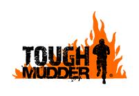 Tough Mudder LA Event Badge